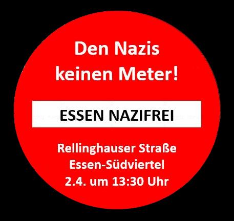 NPD2Apr2016-Logo.png