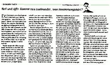 NRZ20160702-KOMkommtZusammen.png