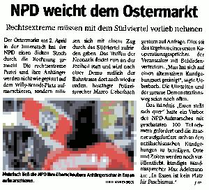 WAZ20160309-NPDweicht.png