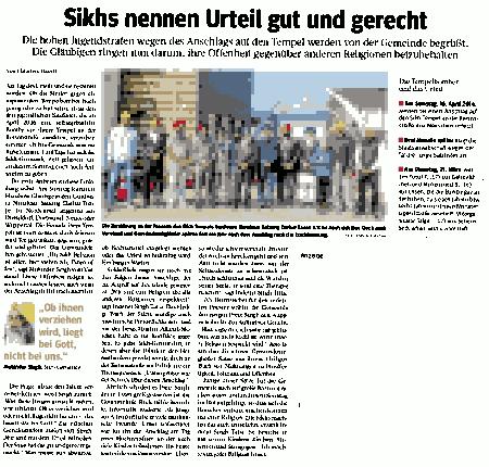 WAZ20170326-SikhsNennen.png