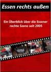 Eq-RotAntif_RechtsAussen2011.jpg
