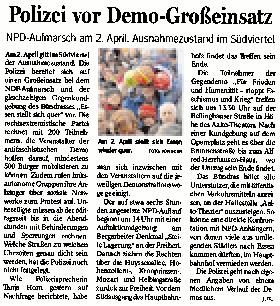 NRZ20160323-PolizeiVorDemo.png