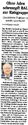 NRZ20150106-OhneAden.png