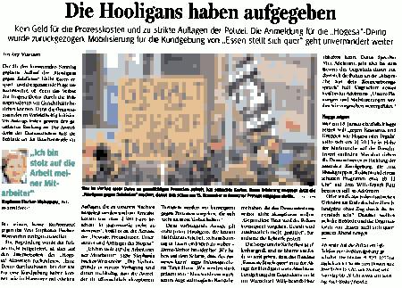 NRZ20150113-HooligansHabenAufgegeben.png