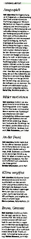 NRZ20160112-LBausgepielt.png