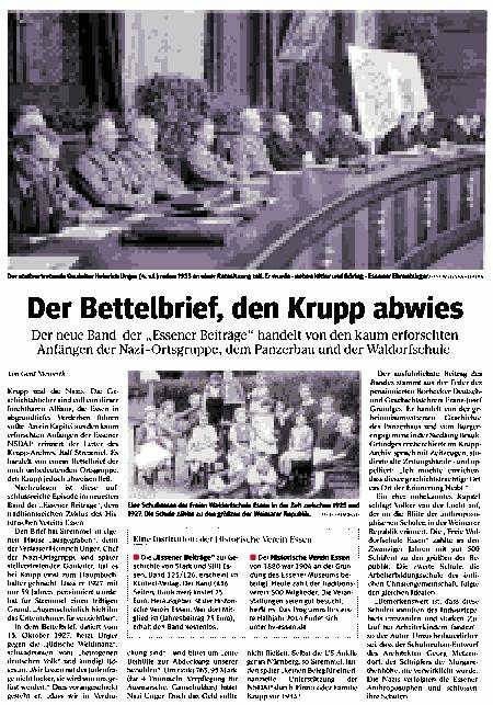 WAZ20140131-KruppBettelbrief.png