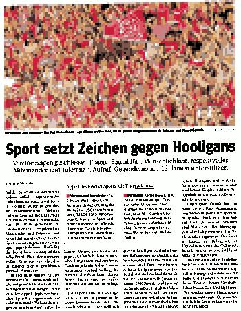 WAZ20150108-SportSetztZeichen.png