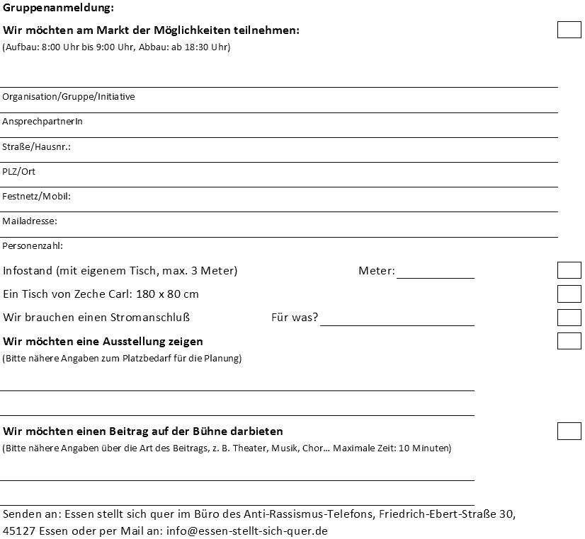 Eq-2014AntifaRatschlagGruppenAnmeldeform.png