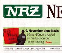 NRZ20121011Nov9ohneNPD.jpg