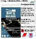 20141107RockGegRechts1-120.jpg