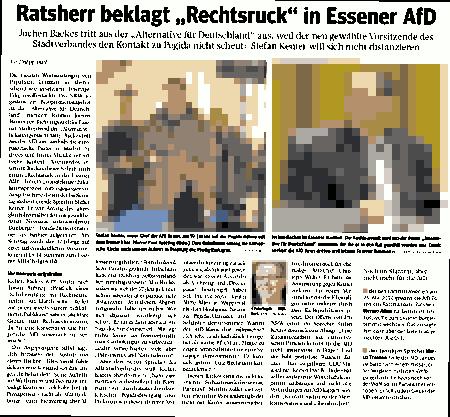 WAZ20150402-RatsherrRechtsruck.png