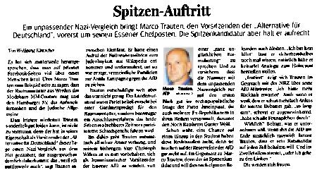 NRZ20140513-SpitzenAfD.png