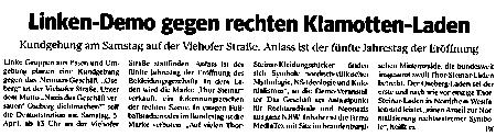 WAZ20140401-Oseberg.png