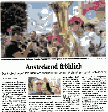 NRZ20150830-ansteckendFroehl.png