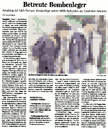 NRZ20160429-betreuteBombenleger.png