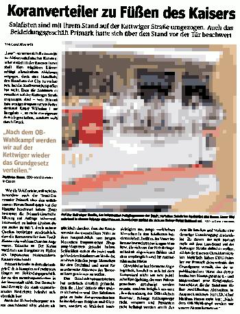 WAZ20150820-Koranverteiler.png