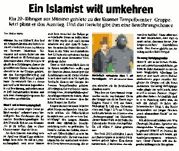 WAZ20160730-IslamistUmkehr.png