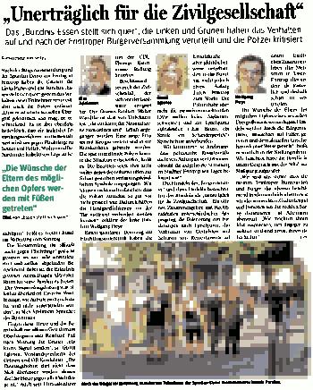 NRZ20150817-unertraeglichZivilges.png