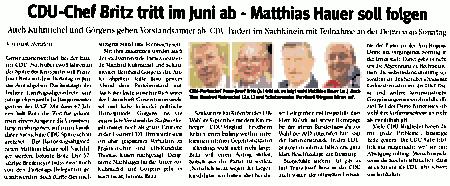 WAZ20150121-CDUhadert.png