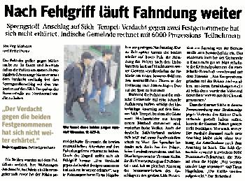 WAZ20160421-NachFehlgriff.png