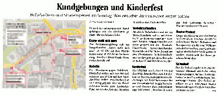 NRZ20150919-KundgebundUndKinderfest.png