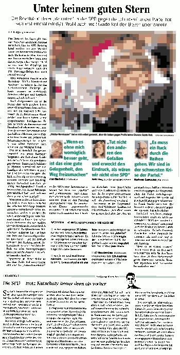 NRZ20160509-KeinGuterStern.png