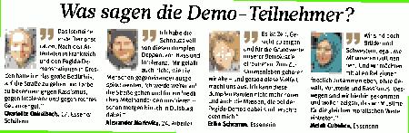 WAZ20150119-DemoTeilnehmer.png