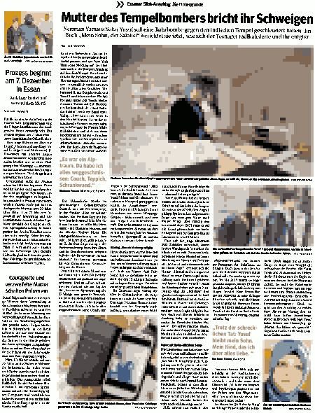 WAZ20161006-MutterTempelbomber.png