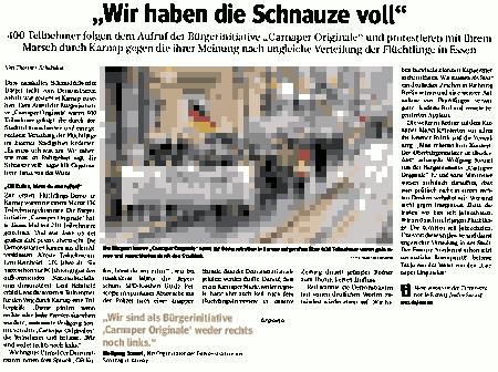 NRZ20160215-SchnauzeVoll.png