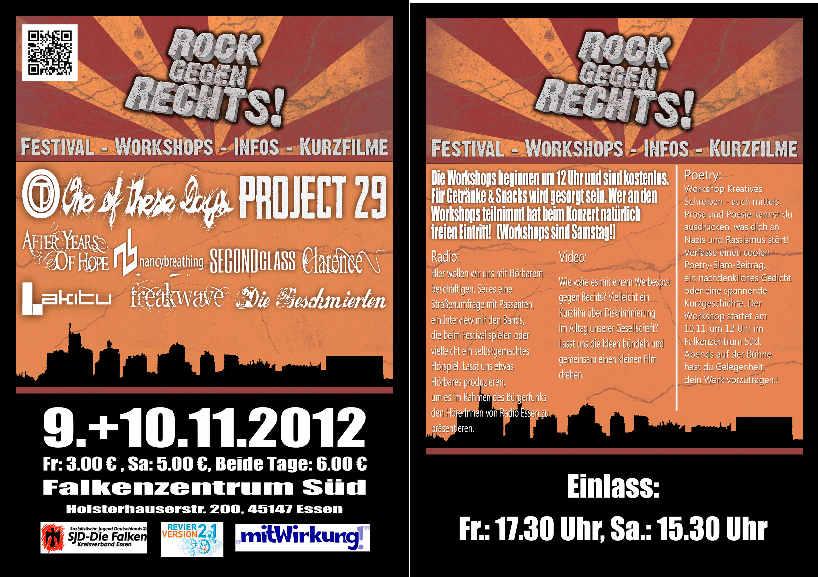 Flyer_Rock_gegen_Rechts-2big.jpg