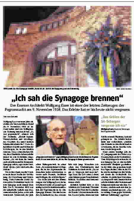WAZ20131112-BrennenSehen.jpg