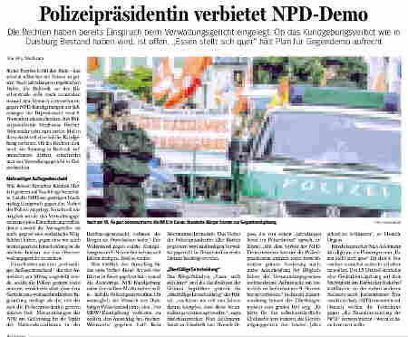 NRZ20131108-PolizeiVerbietetNPD.png