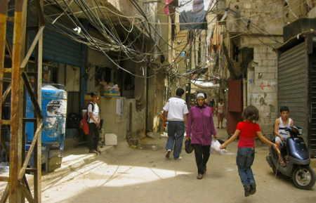 Palest20130910.jpg