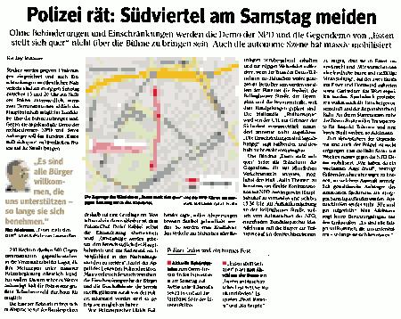 WAZ20160401-PolzeiSuedViertelMeiden.png