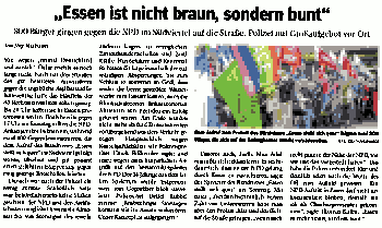 WAZ20160404-nichtBraunBunt.png