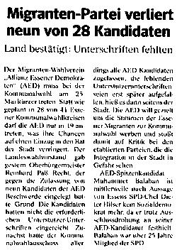 WAZZ20140425-MigrantenParteiVerliert.png