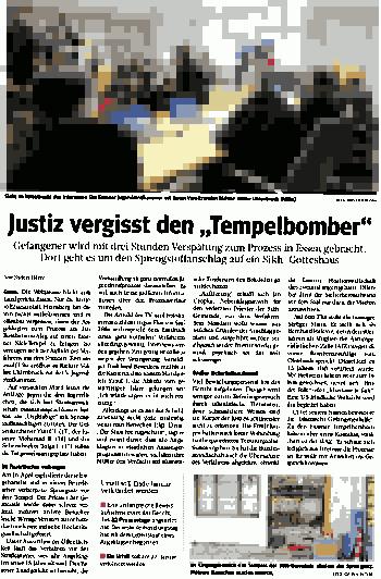 WAZ20161208-JustizVergisst.png