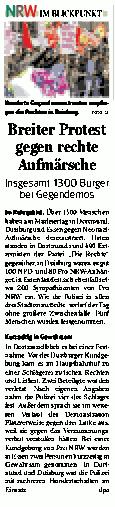 NRZ20140503-BreiterProtest.png