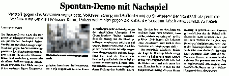 NRZ20150818-SpontandemoNachspiel.png