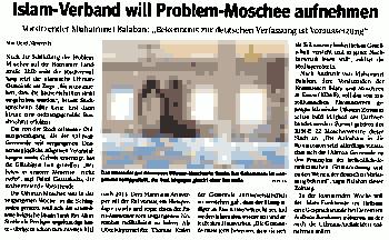 WAZ20160401-ProblemMoschee.png
