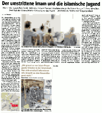 NRZ20160514-UmstrittenerIslam.png