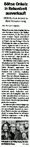 WAZ20160414-BoehseOnk.png