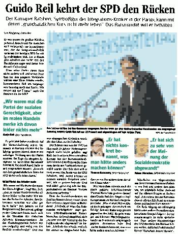 NRZ20160512-ReilKehrtRuecken.png