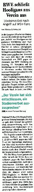 NRZ20131127-RWEVerbot.png