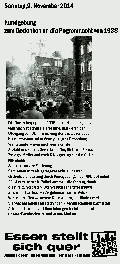 20141109Kundgebung-120.jpg