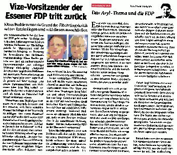 WAZ20151008-RuecktrittFdpKOM.png