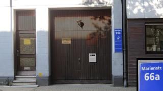 NPD-EssenAdr-Toreinfahrt2.jpg
