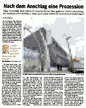 WAZ20160418-NachAnschlag.png