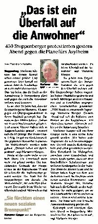 WAZ20140702-Ueberfall.png
