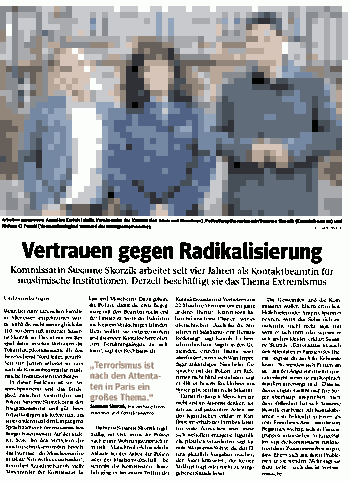 WAZ20150318-Radikalisierung.png